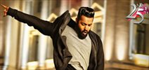 NTR to croon for Nannaku Prematho?