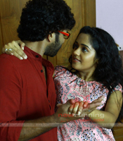 Naga Bhairavi  Movie Pictures
