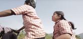 Namukkore Akasham Video