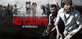 No Escape Video