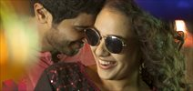 Ok Bangaram gets a good start