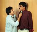 Palakkattu Madhavan Picture