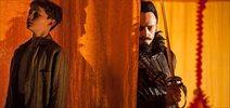 Hugh Jackman-starrer 'Pan' postponed by almost 3 months to October 9