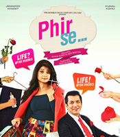 Phir Se... Movie Pictures