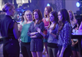 Pitch Perfect 2 Picture
