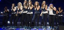 Trailer #1 - Pitch Perfect 2