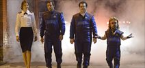 Adam Sandler's video game action comedy 'Pixels' to hit Indian screens on July 31