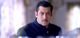 Prem Ratan Dhan Payo Video