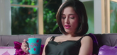 Pyaar Ka Punchnama Video