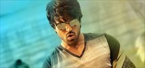 Tamil Music director entering Tollywood with Charan's next