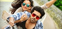 Ram Charan's First Remake muhurtham tomorrow