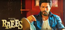 SRK looks intense, powerful yet romantic in 'Raees' trailer