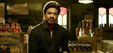 Raees Video