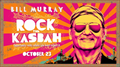 Rock The Kasbah Picture