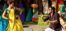 Latest Teaser - Soggade Chinni...