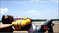 Bosepandi Picture
