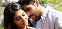 A..Aa bringing Saahasam Swaasaga Saagipo Trailer