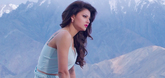 Sanam Re Video