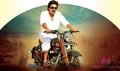 Sardaar Gabbar Singh Picture