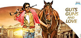 Sardaar Gabbar Singh Video