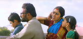 Savarakathi Video