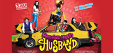 Second Hand Husband Video
