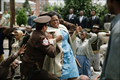 Selma Picture