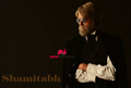 Shamitabh Picture