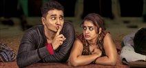 Diwali Teaser - Shankarabharanam