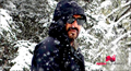 Shivaay Picture