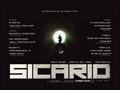 Sicario Picture