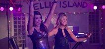 International Trailer #1 - Sisters