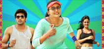 Size Zero Audio Launch confirmed