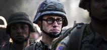 Trailer - Snowden