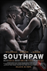 Southpaw Picture