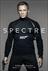 Spectre Picture