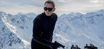 I'm not a sexist and misogynistic womanizer like James Bond, clarifies Daniel Craig