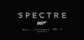 Spectre Video