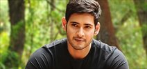 Country's Top DOP for Mahesh's next