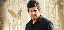 No Foreign Shoot for Mahesh Babu's next?