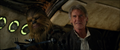 Star Wars: The Force Awakens Picture