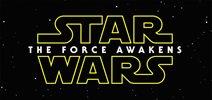 Teaser #1 - Star Wars: Episode...
