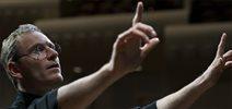 Trailer #2 - Steve Jobs