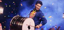 Nikhil to take break from films!