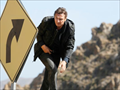 Taken 3 Picture