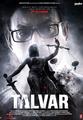 Talvar Picture