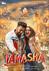 Tamasha Picture