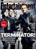 Terminator: Genisys Picture