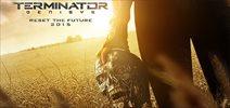 Trailer #1 - Terminator: Genisys