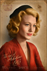The Age of Adaline Picture